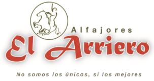 Alfajores El Arriero┃Sabor Y Tradición